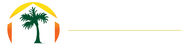 Alexander Custom Homes Logo
